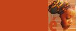 Yaya DEMBELE Logo